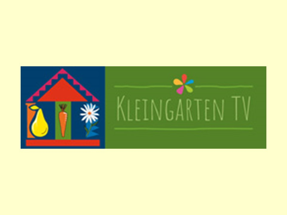 Bericht über die Feier 100 Jahre Welser Kleingärtner Verein