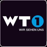 Kleingarten Verein – die Oasen von Wels – WT 1