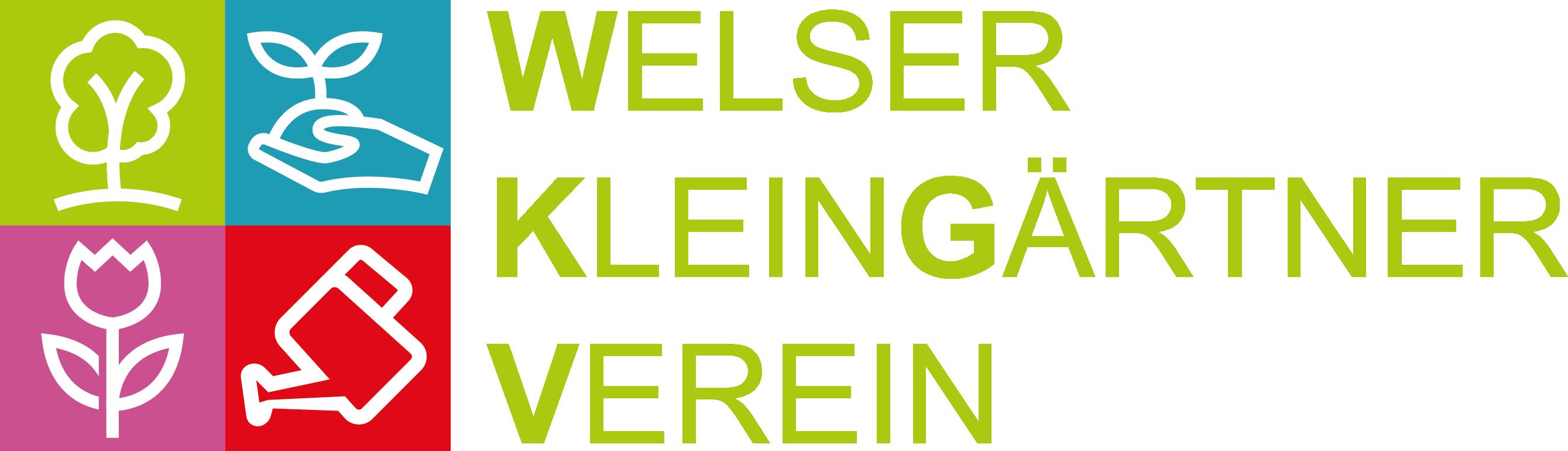 Welser Kleingärtner Verein